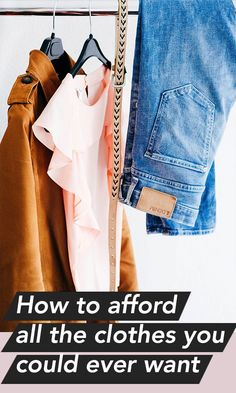 Capsule wardrobe outfit for fall. Fall is just around the corner! Get ready to love your look with my fall capsule wardrobe how to. Ethical Fashion, Womens Fashion, Fall Fashion, Style Fashion, Desert Fashion, Vogue Fashion, Slow Fashion, Fashion Styles, Paris Fashion