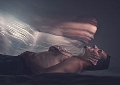 Creating Creative Portraits By Dragging The Shutter And Adding Movement Creative Photography, Photography Tips, Portrait Photography, Motion Photography, Portrait Art, Digital Photography, Long Exposure, Double Exposure, Creative Photos