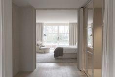 Vincent-Van-Duysen-designed-family-house-Antwerp-Stijn-Rolies-Remodelista-7