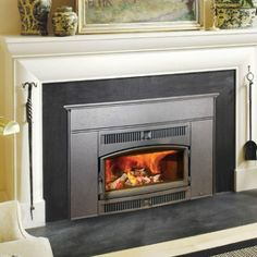 20 best gas stove images fire places fireplace set fireplace hearth rh pinterest com