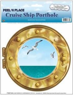 Cruise Theme Party Ideas Cruise Theme Parties Cruises And - Cruise ship theme party