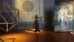 Musée Fortuny Venise