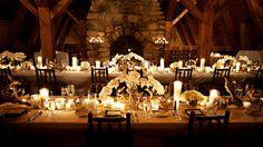 Gorrono Ranch- Telluride Ski Resort Wedding