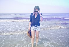 @afterDRK   An online #fashionblog by Sabrina Meijer, about her style and wardrobe.