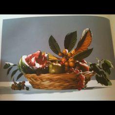 """Luciano Ventrone """"Natura Morta"""" Oil on canvas $30-50000"""