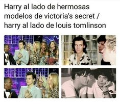 One Direction Humor, One Direction Pictures, Larry Stylinson, Old Memes, Harry Styles Photos, Funny Phrases, Family Show, First Love, My Love