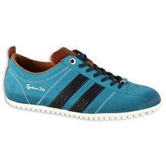 Quick Sneakers | Sneakers Winkels Online