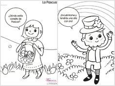 62 Best Bilingual Activities & Printables images