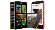 Windows Phone 8.1 gets Cortana, swipe keyboard, action center and new customization features