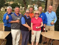 ORBA WARBLERS REPORT - LA SELLA 22 FEBRUARY -STABLEFORD - http://www.theleader.info/2017/02/27/orba-warblers-report-la-sella-22-february-stableford/