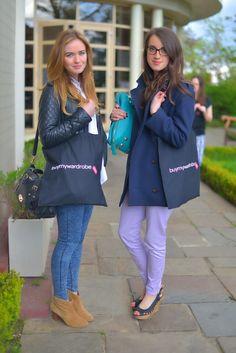 23fcab17 cheap designer handbags uk fake, replica designer handbags los angeles,