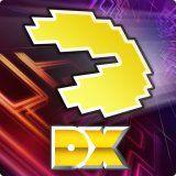 sparen25.de , sparen25.info#9: PAC-MAN Championship Edition DXsparen25.com