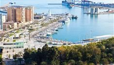 Muelle Uno - Centros comerciales y de ocio en la provincia de Málaga y su Costa del Sol