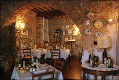 Billede fra http://maremma-tuscany.com/wp-content/uploads/2012/01/6a00d8341bf71853ef0133eda78940970b-800wi.jpg.