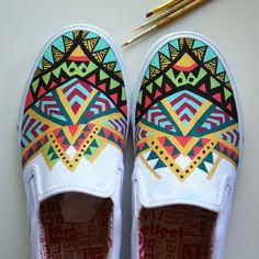 30 Best My Custom Bucketfeet Shoes images Bucketfeet sko  Bucketfeet shoes