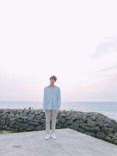 Seokjin/ bts/ vocal line Seokjin, Namjoon, Hoseok, Taehyung, Bts Suga, Bts Bangtan Boy, Park Ji Min, Daegu, Bangtan France