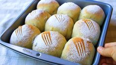 Bread Bun, Bread Cake, Easy Bread, Healthy Bread Recipes, Banana Bread Recipes, Cooking Recipes, Pudding Desserts, Dessert Recipes, Banana Roll