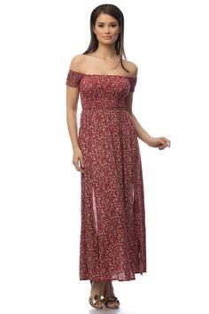 Strapless Dress, Shoulder Dress, Stuff To Buy, Dresses, Fashion, Strapless Gown, Vestidos, Moda, Fashion Styles