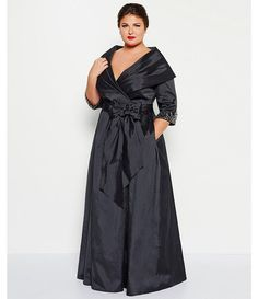267 Best Evening Gowns and Cocktail Dresses for your Special Events ... 1c0235842