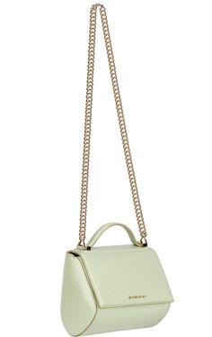 Givenchy Spring 2016 Bag Collection