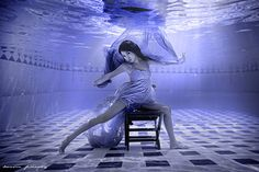 30 Breath Taking(i mean it :) Underwater Portrait Photography Amazing Underwater Portraits gathered around DeviantArt.