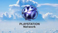 This Week On PlayStation 10/4/16 – 10/10/16  http://htl.li/d9v5304RxPU