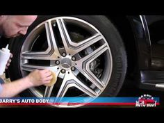 Good morning Staten Island. Checkout our new video on how to clean and polish your car wheels meticulously. For more pro tips, feel free to give us a call at 718-948-8585. #SINY #instacars #NYC https://www.youtube.com/watch?v=9fHy1nDYx9Y
