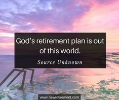 You'll laugh (or cry) when you read these famous quotes about retirement. Wisdom from George Burns, Shakespeare and 60 others! Retirement Quotes Inspirational, George Burns, Popular Quotes, Great Words, Out Of This World, Retirement Planning, Inspiration Quotes, Famous Quotes, Wisdom