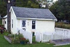 realistic single adult house