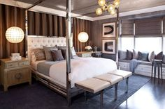 AD Reader Bedrooms Showcase Finalists