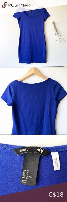 """H&M Basics 