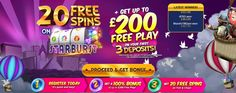 Dove Slots is a best online gaming site in gambling industry originating from Jumpman Gaming. Dove Slots has the prestige of being the best online slot sites on the Jumpman Slots network.