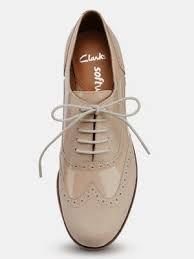 clarks womens brogues - Αναζήτηση Google