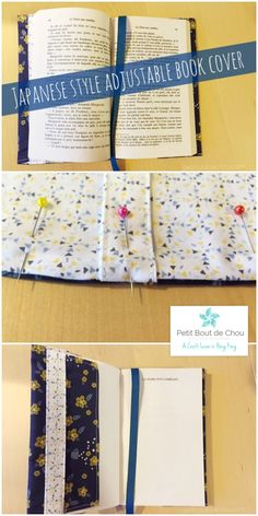 books of the bible craft ideas easy bible cover pattern free bible cover tutorial 7485