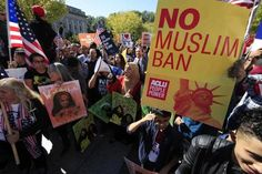 The Supreme Court is allowing the Trump administration to fully enforce a ban on travel to the United States by residents of six mostly Muslim countries.