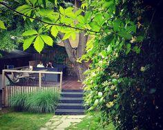#saturday #greenday #springmood #chill #cafe #coffeetime #urbanromantix #urbanexplorer #streets #streetshot #loves_street #citywalk #cityandcolour #urbanandstreet #urbannature #instamoment #instamood #justgoshoot #instashot #instadaily #ig_today #igersoftheday by m_periq