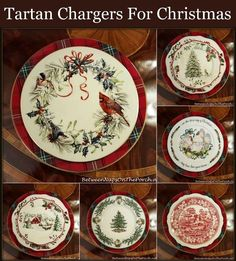 Thanksgiving Table Setting With Spode Woodland and Whimsical Turkey Centerpiece