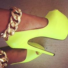 Love it! ♥
