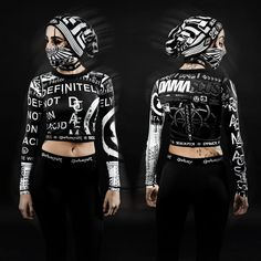 https://damascusapparel.com/collections/frontpage/products/acid-longsleeve-crop