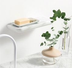 jaime-hayon-diamante-marble-shelf-remodelista