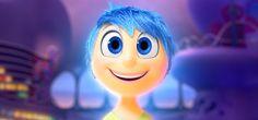 5 dicas da Pixar que vão te ajudar a contar melhores histórias