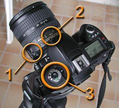 Camera Settings for capturing lightning. #homesbyjohnburke #GTAHomes4U @GTAHomes4U #IMHOME