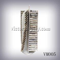victor Mosaic Rack : Stone Stand,Stone Rack Display,Big Slab Rack, Xiamen Victor Industry & Trade Co., Ltd www.victordisplay.com