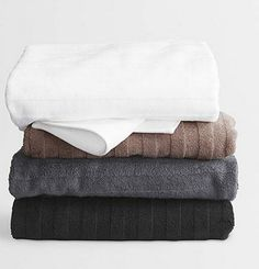 #h&m #towels