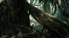 The_Jungle_Book_Concept_Art_SE-11.jpg (1600×900)