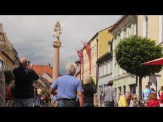 Murnau am Staffelsee in Bayern https://youtu.be/tV4l3oTUzuI #bayern #deutschland #urlaub #ttot #germany #travel