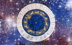 Online astrology services by experienced astrologers at Navgrah Mandir..