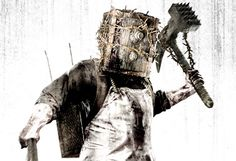 Be The Keeper in The Evil Within's Season Pass DLC - http://videogamedemons.com/news/be-the-keeper-in-the-evil-withins-season-pass-dlc/