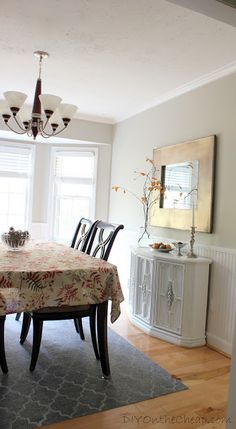 DIY On the Cheap  Frugal decorating ideas, crafts and creative projects for the home.