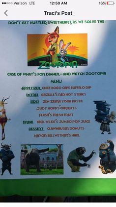 Birthday Dinner Ideas For Kids Families Disney Movies 56 Ideas For 2019 Movie Night For Kids, Dinner And A Movie, Family Movie Night, Disney Dinner, Disney Fun, Disney Family Movies, Zootopia Movie, Movie Themes, Movie Ideas